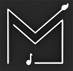 Gitar | Piyano | Resim | Bağlama kursları Logo